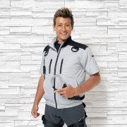 半袖の空調服・ファン付き作業着おすすめ7選|半袖のメリットや注意点も解説
